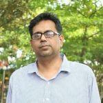 Razib Ahmed