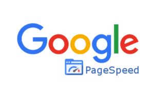Easy guide to improve your Google Page Speed