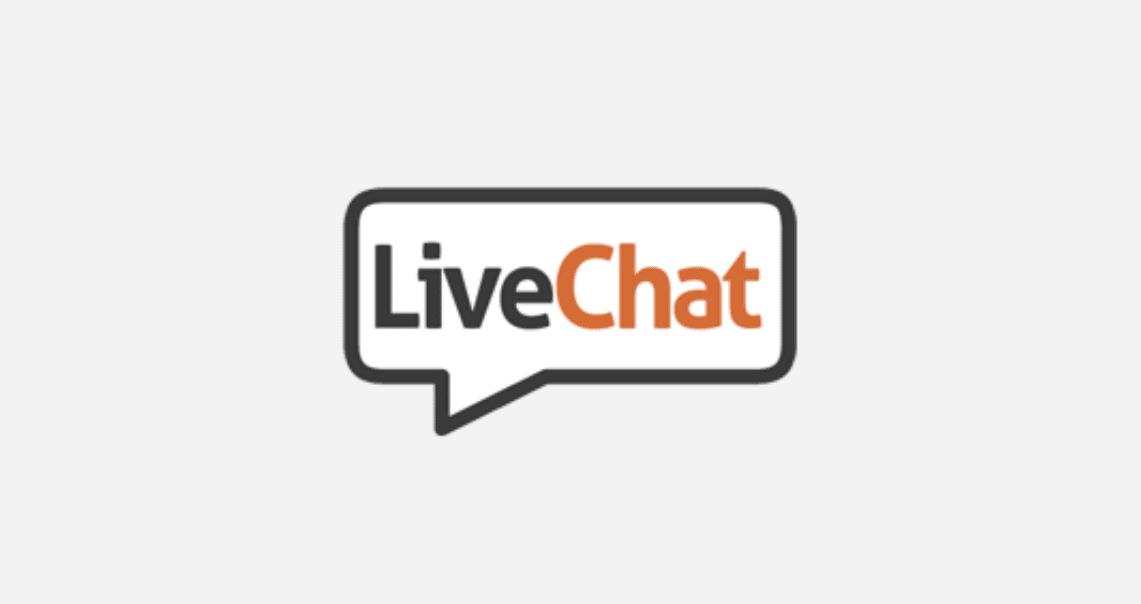 LiveChat Plugin
