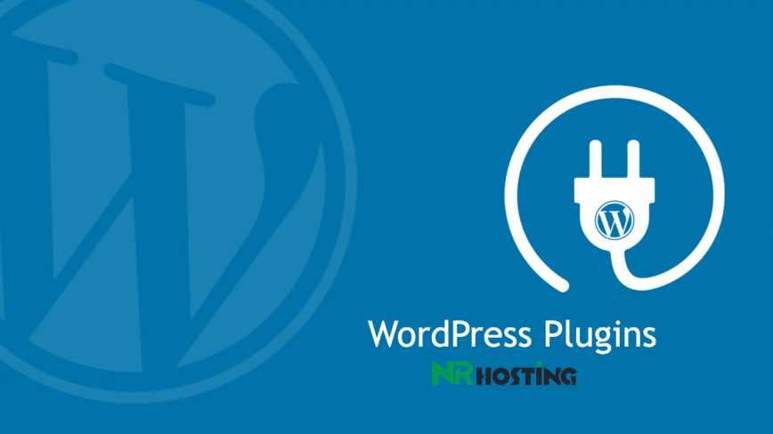 15 Best WordPress Plugins For Your Website in 2021