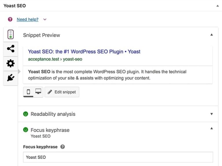 12 Best WordPress Plugins For Your Website
