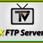 FTP BDIX Server List in Bangladesh