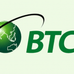 How to register a BTCL Domain?