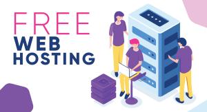 Best Free Web Hosting Services