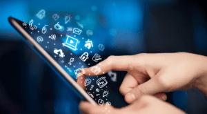 Easy Ways To Make Mobile App Using WordPress