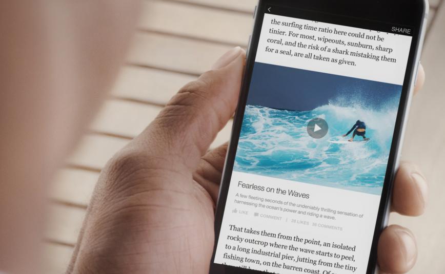 Facebook Video Downloader – How To Do So?