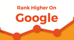 How long does it take for a page to rank on Google?