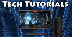 Tech Tutorials – 12 Free Online Course Sites To Improve Skills