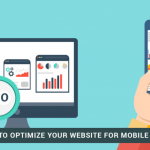 What is Mobile SEO? Ways to Optimize Your Mobile SEO