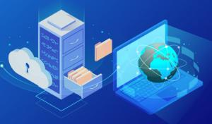 Top 10 Web Hosting Company in Bangladesh