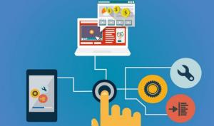 10 best e-commerce platforms for your e-commerce website